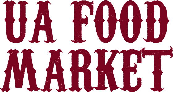 UA Food Market